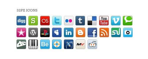 social-media-icons-11
