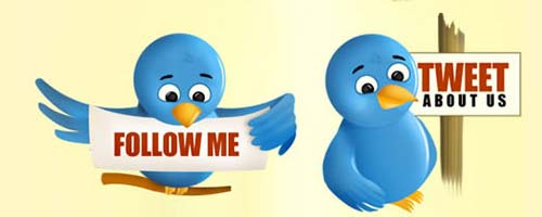 social-media-icons-15