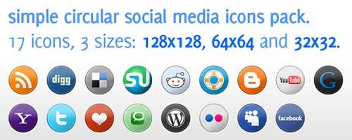 social-media-icons-16