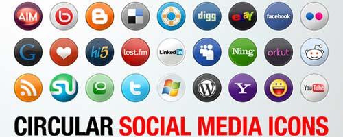 social-media-icons-17