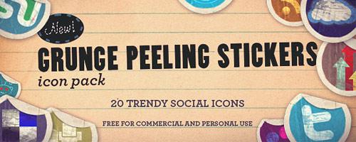 social-media-icons-2