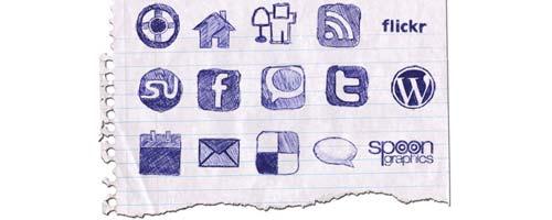 social-media-icons-24