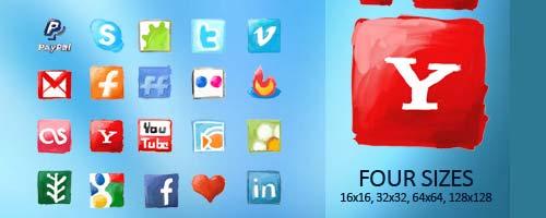 social-media-icons-25