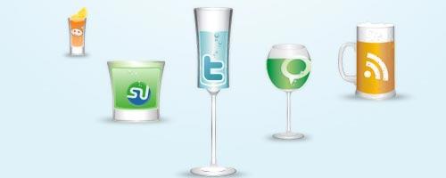 social-media-icons-6
