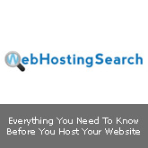Everything You Need To Know Before You Host Your Website