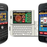 Mobile and Online Casino Differences