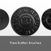 Button Brushes: Set #12