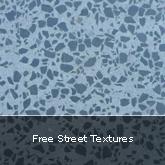 Free Street Textures