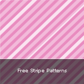 Free Stripe Patterns: Set #04