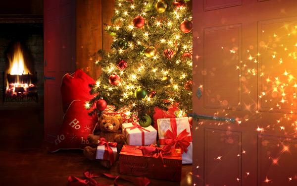 Auguri Di Buon Natale E Buon Anno.Settecamini Auguri Di Buon Natale E Felice Anno Nuovo