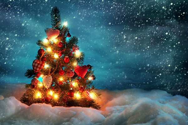 Beautiful-Christmas-Wallpapers-5.jpg