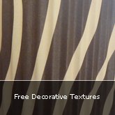 Free Decorative Textures