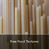 Free Food Textures