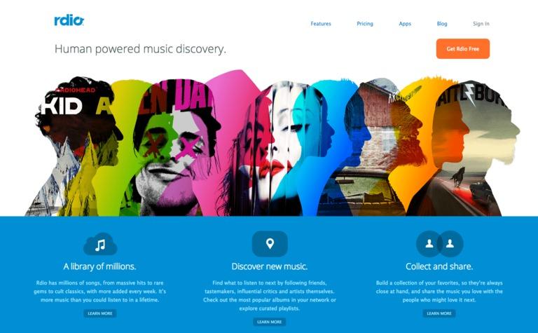 web - Web Design Project Ideas