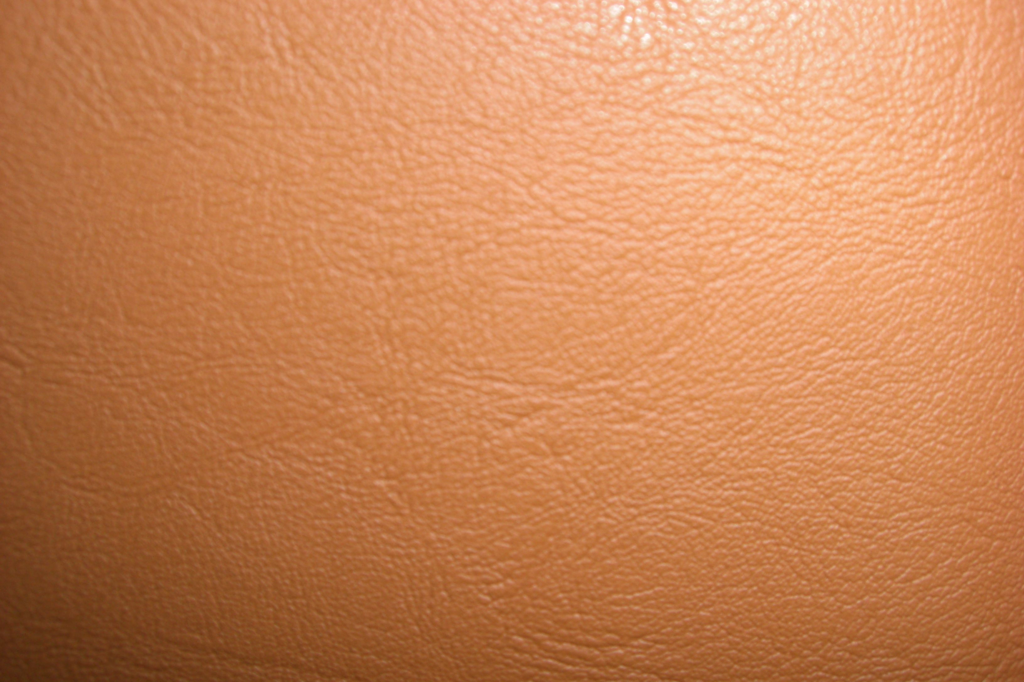 Free Leather Textures   TutorialFreakz_All kind of ...