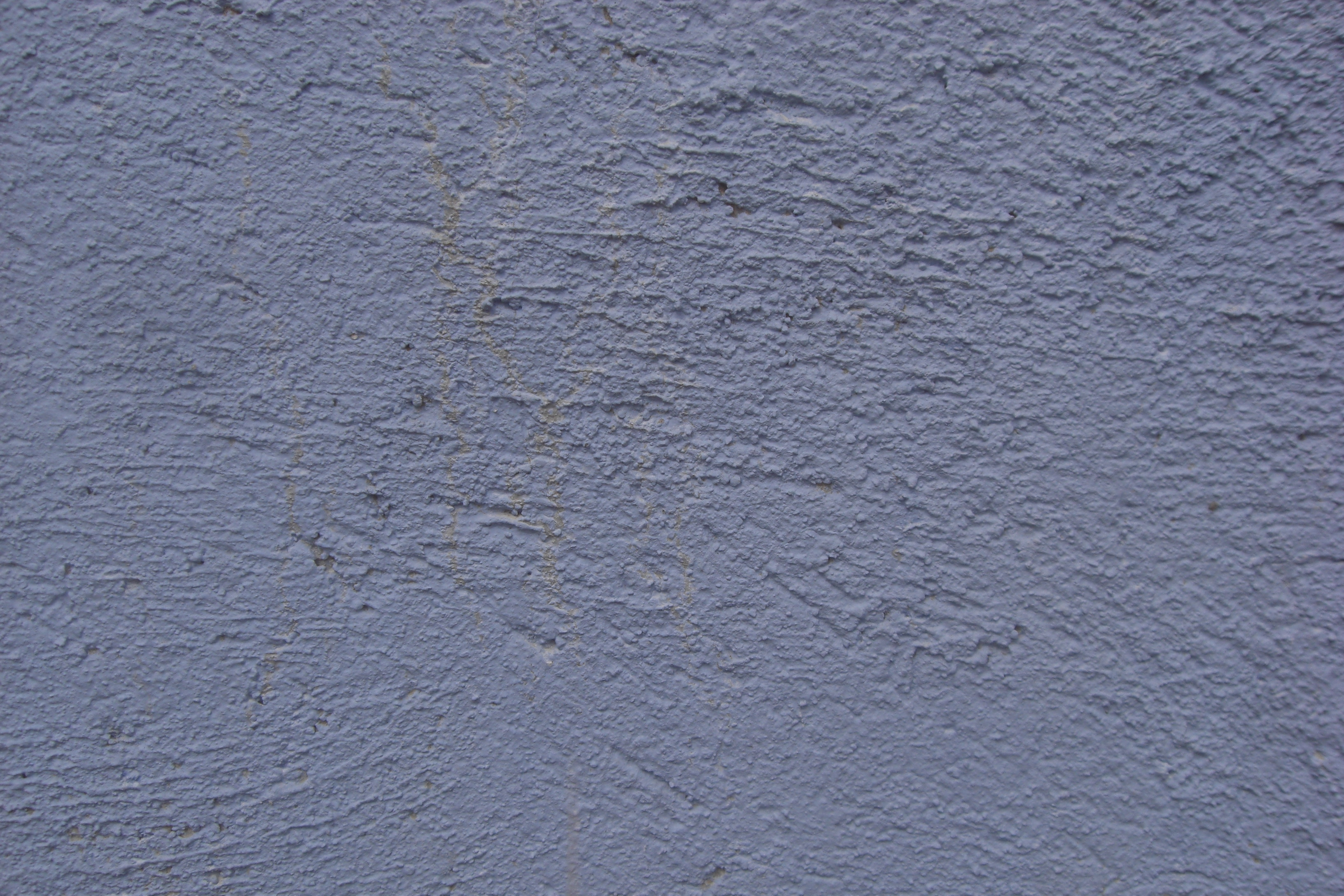 Free Painted Wall Textures TutorialFreakzAll kind of Tutorials
