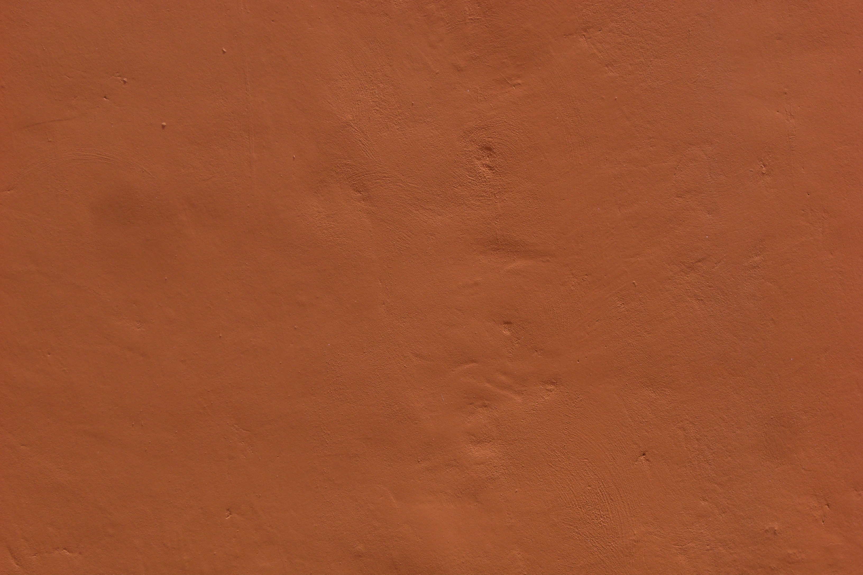 Brown Texture Paint Images