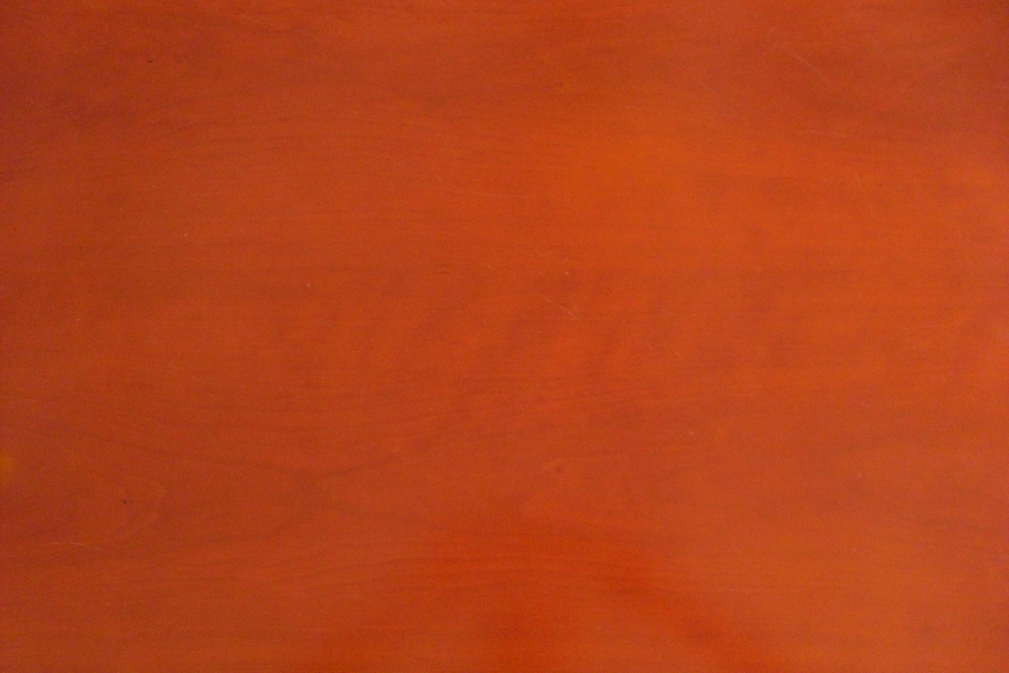 Free Wood Textures : TutorialFreakz_All kind of Tutorials ...