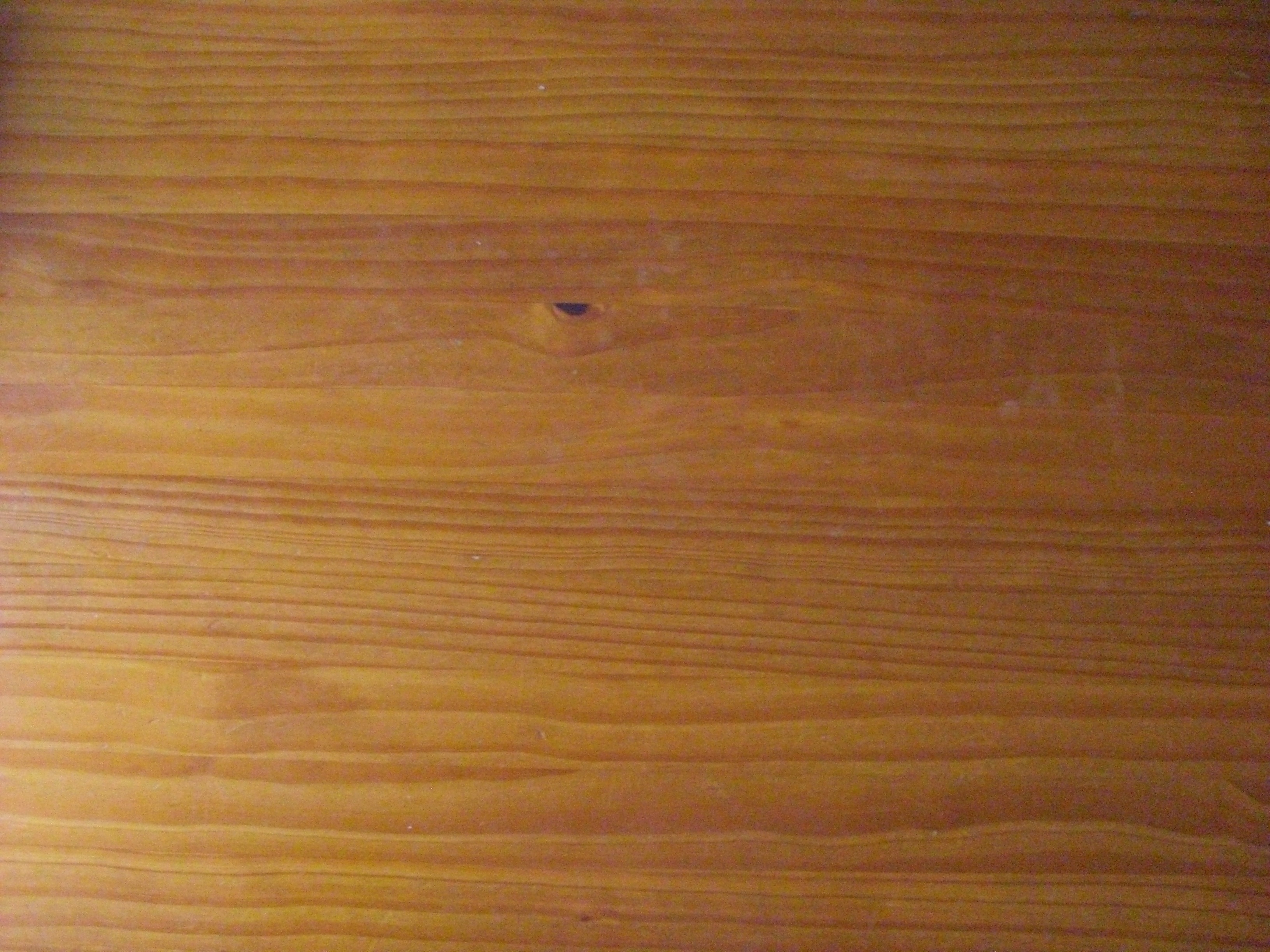 55 Free Awesome High Quality Wood Textures